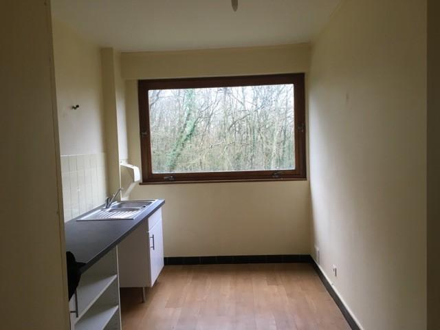 Vente Appartement 4 pièces 84 m² Vernouillet (28)